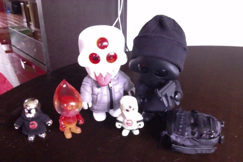 I sell my collection  ( SQUADT , SQUBE , YOUNG GOHST  ect ) - Page 2 Foto_d10
