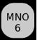 Le clavier du téléphone / Le clavier alphanumérique Captur24