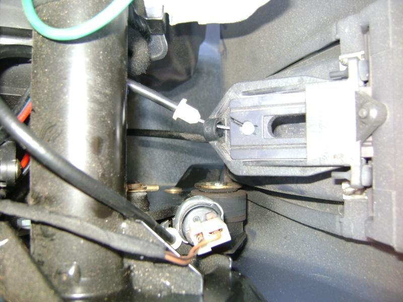 probleme sur frein au pied Dsc00213