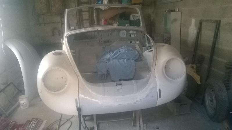projet 1302 cab de 72' Wp_20110