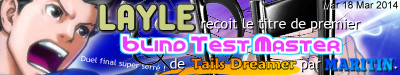 Les Tails_Dreamer Facts - L'Historique des évènements en images Btmlyl10