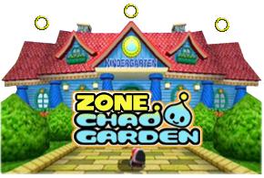 Chao Garden Rush : Chao Garden Zone Chao_g10