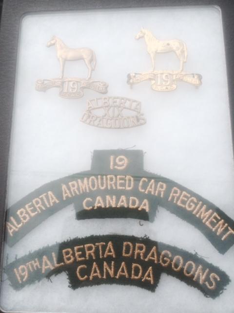 19 Dragoons 19_rca10