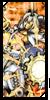 Indice de Digimon traducidos  Aegioc12