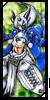 Indice de Digimon traducidos  Aegioc13