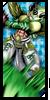 Indice de Digimon traducidos  Aegioc14