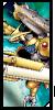Indice de Digimon traducidos  Aegisd10
