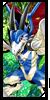 Indice de Digimon traducidos  Aero-v10