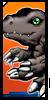 Indice de Digimon traducidos  Agumon12