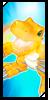 Indice de Digimon traducidos  Agumon16