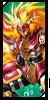 Indice de Digimon traducidos  Aldamo10