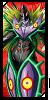 Indice de Digimon traducidos  Algomo10