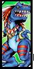 Indice de Digimon traducidos  Allomo10