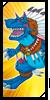 Indice de Digimon traducidos  Allomo11