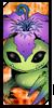 Indice de Digimon traducidos  Alraum10