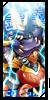 Indice de Digimon traducidos  Ancien10