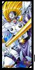 Indice de Digimon traducidos  Angemo10