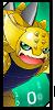 Indice de Digimon traducidos  Ankylo10