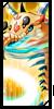 Indice de Digimon traducidos  Anomal10