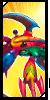 Indice de Digimon traducidos  Anomal11