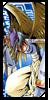Indice de Digimon traducidos  Anubim10