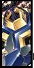 Indice de Digimon traducidos  Apocal10