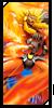 Indice de Digimon traducidos  Apollo10