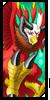Indice de Digimon traducidos  Aquila10