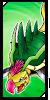 Indice de Digimon traducidos  Archel10