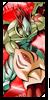 Indice de Digimon traducidos  Arkadi13