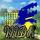 Mundo Digimon Rol - Elite Boton-11