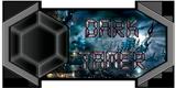 Dark Tamer