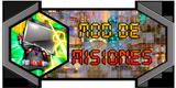 Mod Misiones