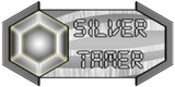 Silver Tamer