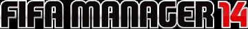 Novidades sobre o FIFA MANAGER 14 via Managerfifa.com Fifam110