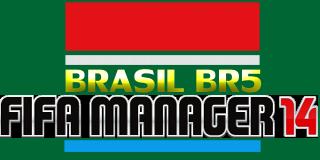 Brasil BR5