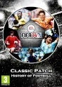 [Off] Fifa 14 Soccer Classic