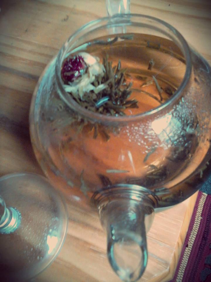 Le thé - Page 14 14_07_10