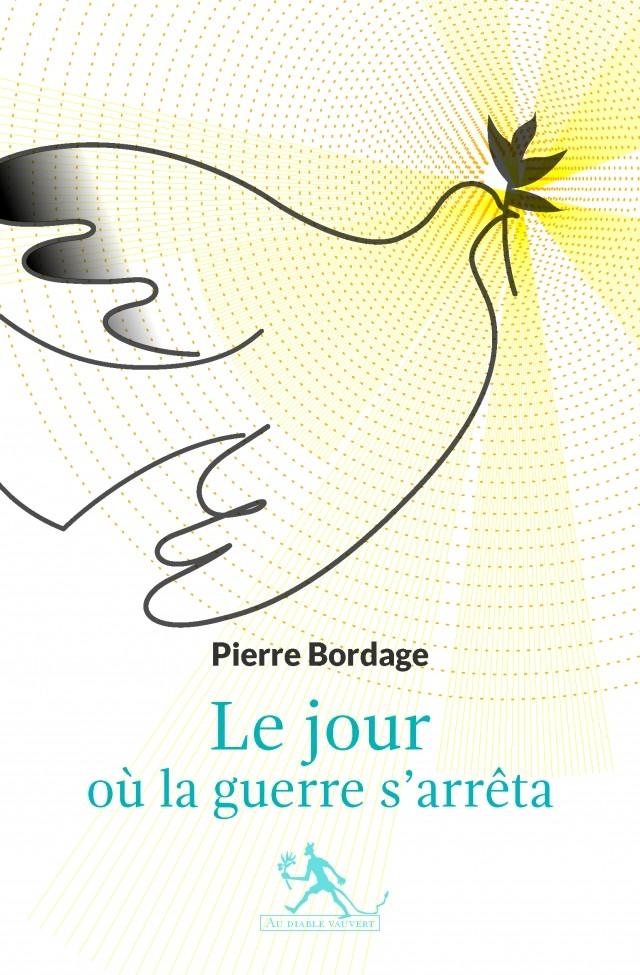 Pierre Bordage Couv_b10