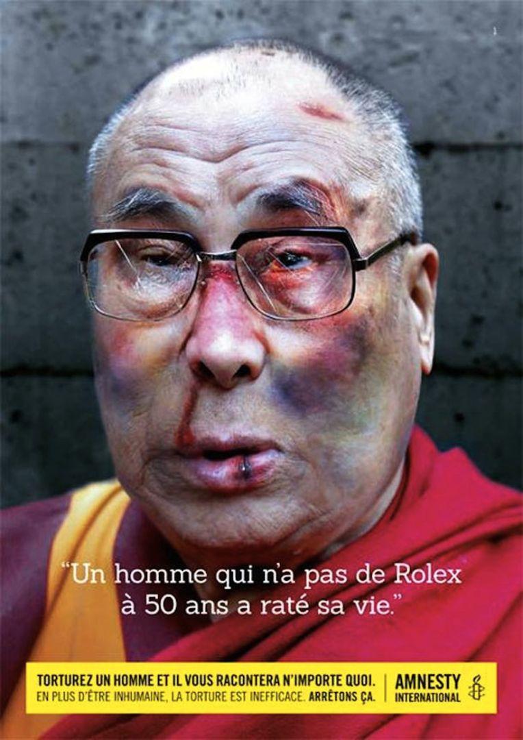 Affiches et autres - Page 14 Dalai-10