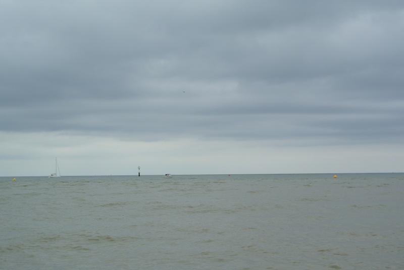Normand Dit : en Normandie c'est parfois gris - Page 3 Dsc_5219
