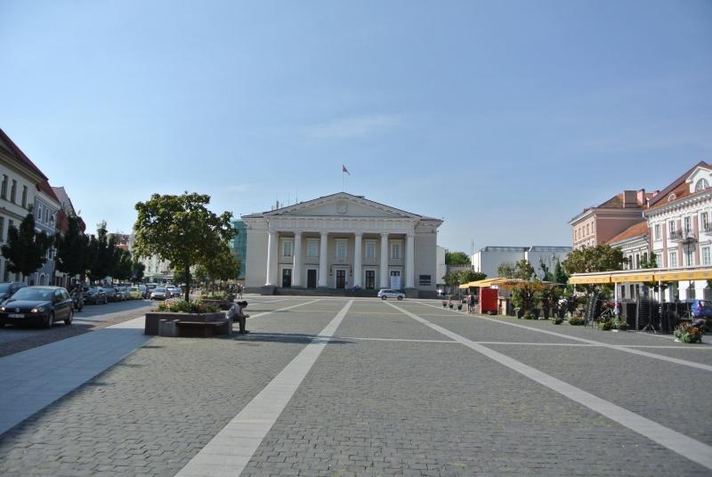 Lituanie. Dsc_5313