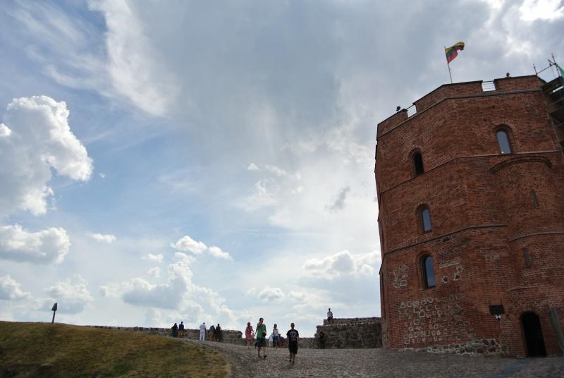 Lituanie. Dsc_5410