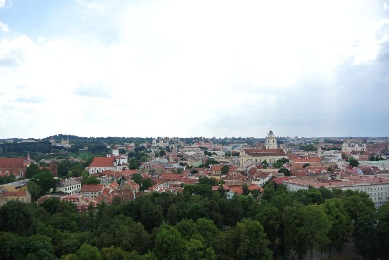 Lituanie. Dsc_5412