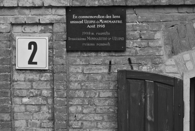 Lituanie. Dsc_5416