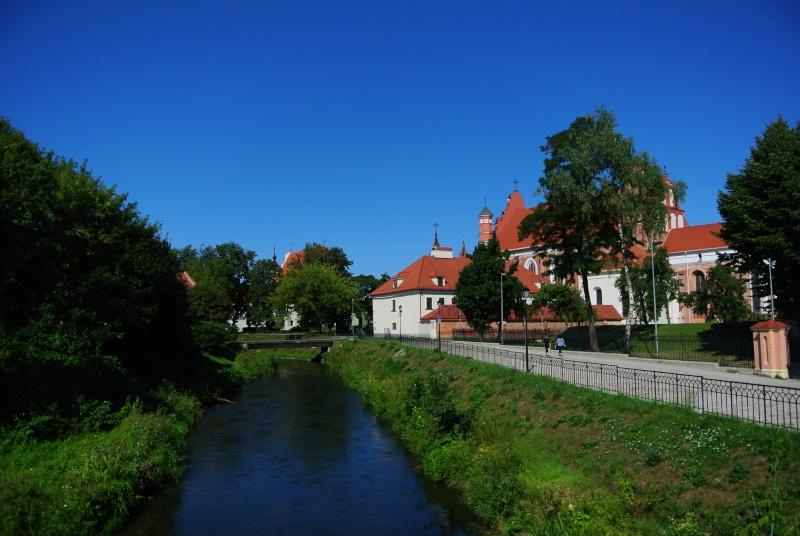 Lituanie. Dsc_5711
