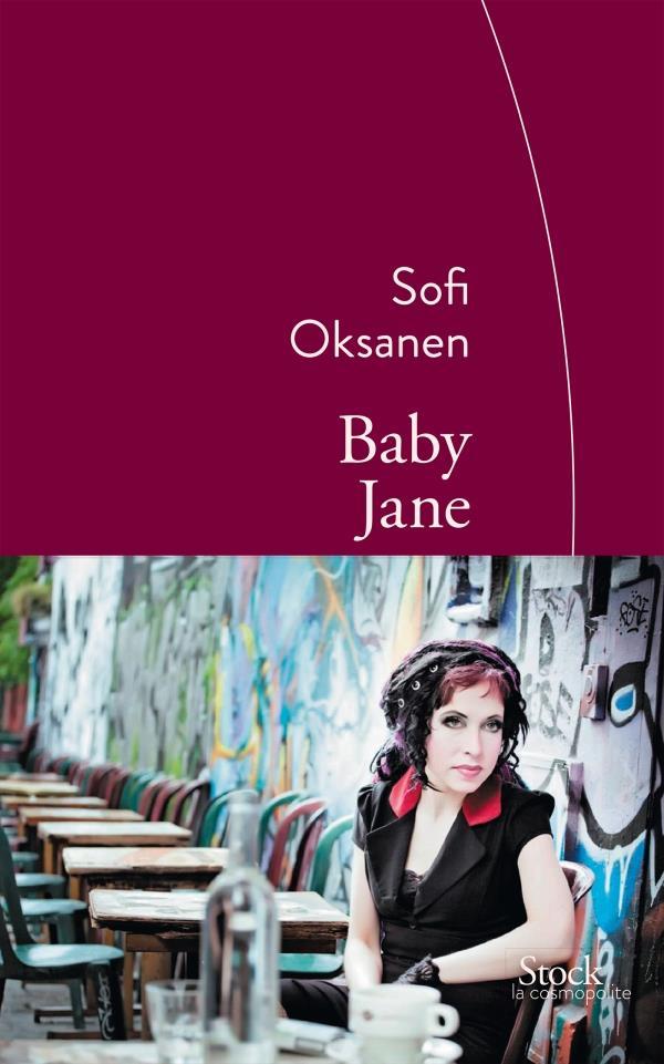 Sofi Oksanen [Finlande] - Page 9 Sofi-o10