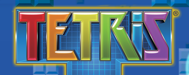Tetris : le film 31409010