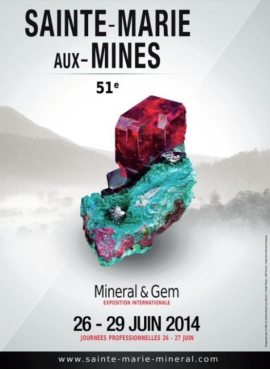 51ème bourse internationale de Sainte-Marie-aux-Mines 51e_bo10