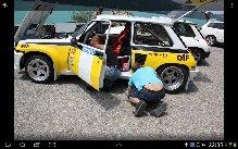 - 3e Rassemblement Renault Sport et Alpine à Aix-les-Bains - - Page 3 310